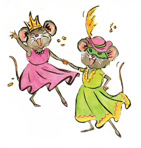 dancing girls.png