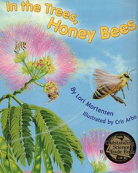 In-the-Trees-Honey-Bees.jpg