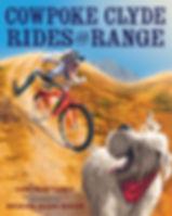 Cowpoke Clyde Rides the Range.jpg