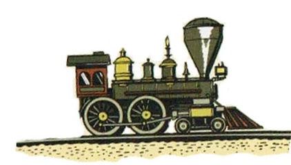 trainstraight.jpg