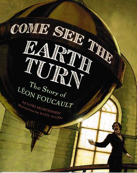 Come See the Earth Turn.jpg