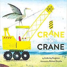 Crane and Crane.jpg