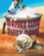 Cowpoke Clyde cover.jpg