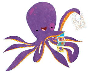 RS-octopus-1.png