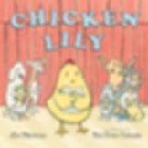 Chicken Lily_fc_lores.jpg