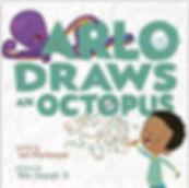 ARLO DRAWS AN OCTOPUS.jpg