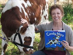 Author and Cindy Moo.jpg