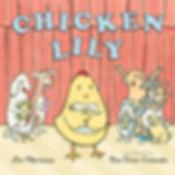 Chicken Lily.jpg