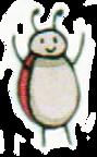 ladybug2.png