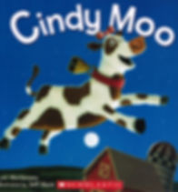 Cindy Moo Cover Scholastic.jpg
