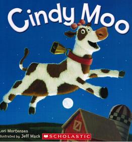 Cindy Moo Cover Scholastic.jpg