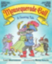 MousequeradeBall_002.jpg