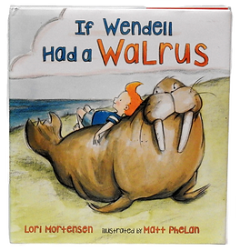 WALRUS-1.png