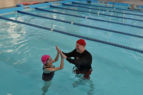 Helping Fearful Swimmers.jpg
