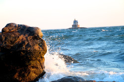 Race Rock, Fishers Island NY