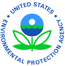 EPA Regulations for Disinfectants and Sanitizers