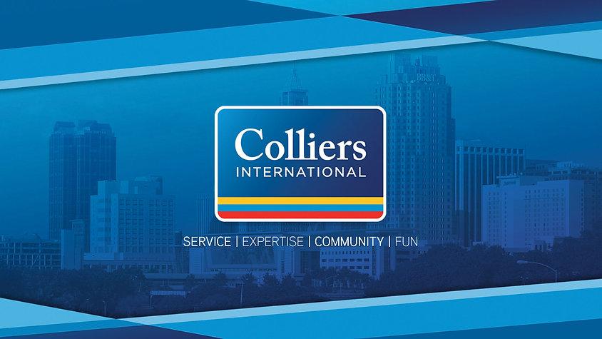 Colliers International приступает к комплексному управлению ТРЦ «ПИК»