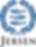 Jebsen-Logo.png