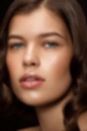 julia-climenco-by-kendra-paige-2.jpg