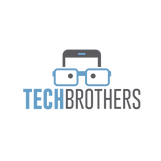 techbrothers-logo-color-principal.png