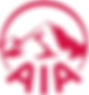 1200px-AIA_Group_logo.svg.png