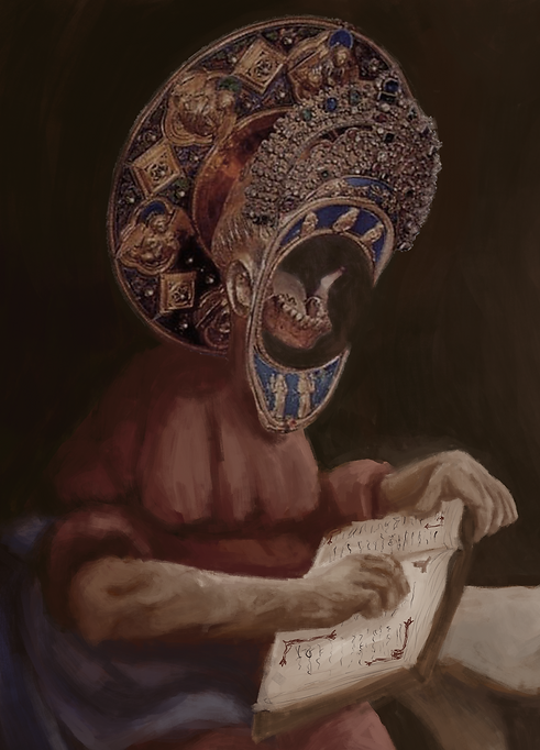 close up st anthony.png
