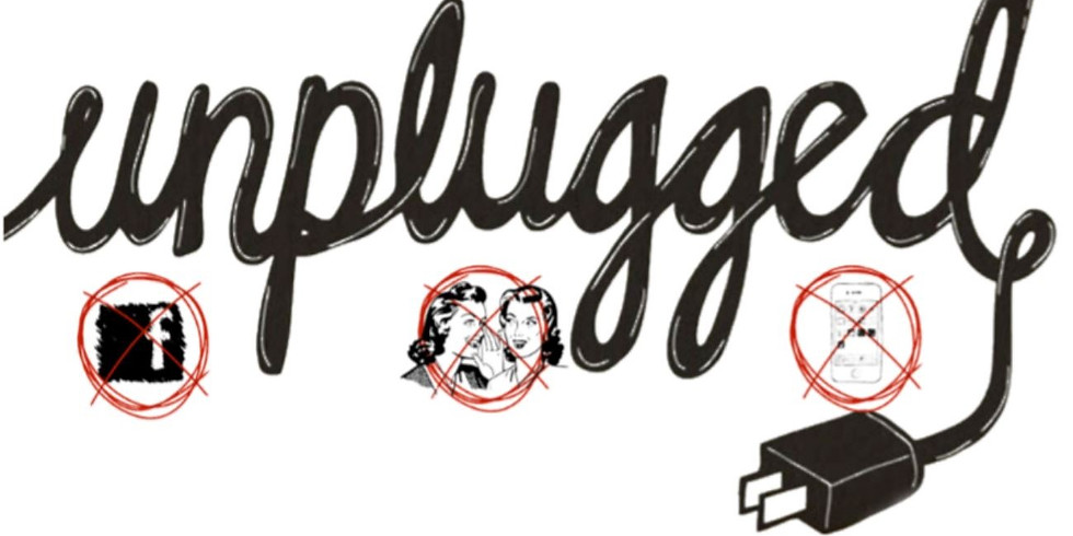 Unplugged 7-Day Silent Retreat