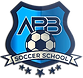 APB_soccer_school_logo_logo.png