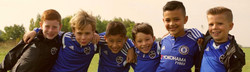 APB FC