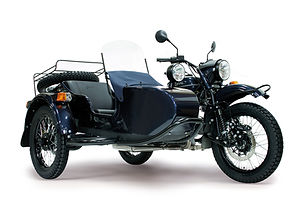 ural sportsman midnight blue.jpg