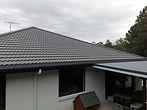 Gutterguard Sunshine Coast