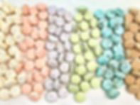 macaron rainbow.jpg