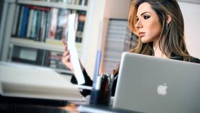 NCP revela operações (obscuras) da indústria adulta digital