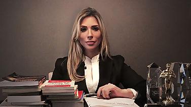 20190901 businesswoman 00.jpg