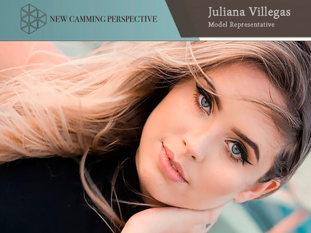 NCP introduces the Model Rep., Juliana Villegas