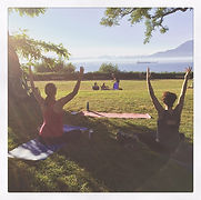 Yoga-in-the-park JULY small.JPG