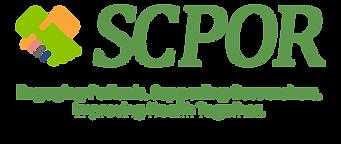 SCPOR Short w Tagline - PNG.png