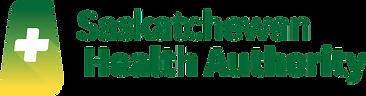 SKHealth_Logo_Primary-Transhighres.png