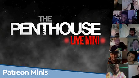 First Penthouse Mini.jpg