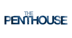 The Penthouse final logo blue.png