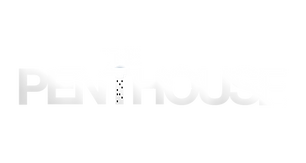 The Penthouse final logo.png