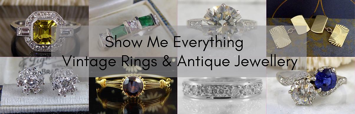 Vintage Rings & Antique Jewellery.png