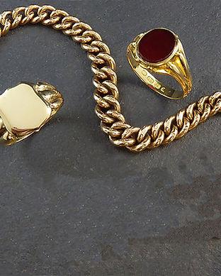 shop_jewellery_for_men.jpg