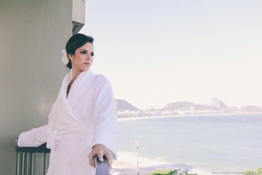 Giovanna de Pinho07.jpg