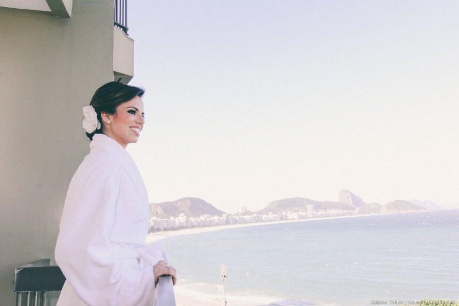 Giovanna de Pinho08.jpg