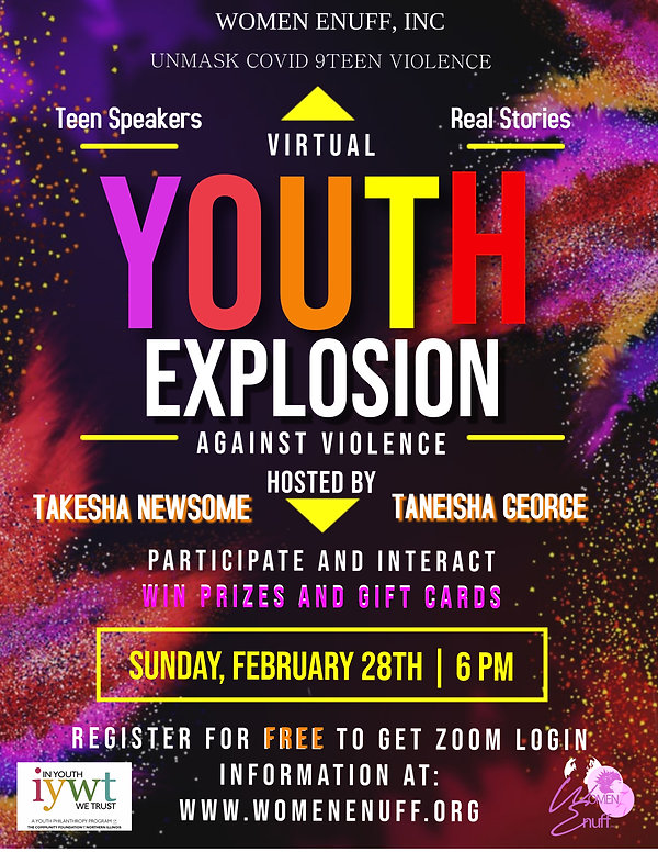 Youth Explosion (1).jpg