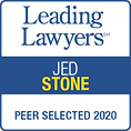 Stone_Jed_2020%20(002)_edited.png