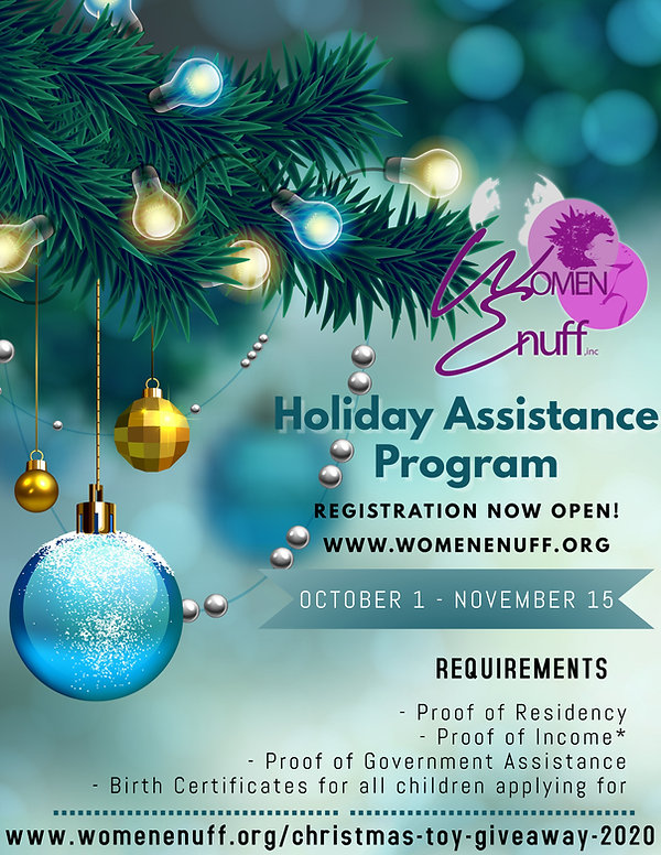 Holiday Assistance Program 2020.jpg