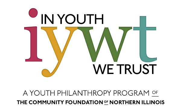 IYWT CFNIL  Logo.png