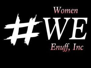 #WE Movement